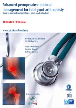 Gestione Postoperatoria Protesi