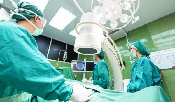 Artroscopia e Latarjet