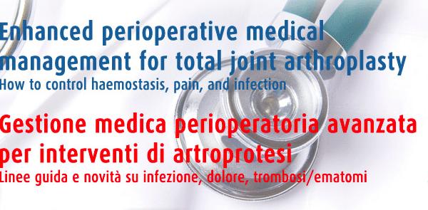 Gestione-medica-avanzata-interventi-protesi-2014