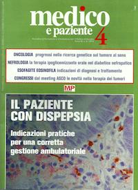 MedicoPaziente