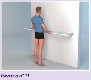 esercizio 11