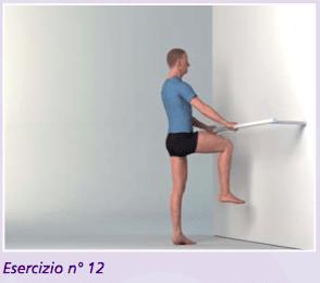 esercizio 12