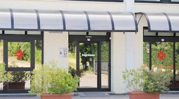 Abbadia Medica Orvieto