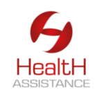 convenzione con health assistance