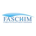convenzione con Faschim