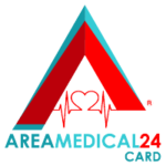 convenzione con Med24 e Areamedical24