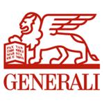 convenzione con Generali