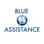 convenzione con blue assistance
