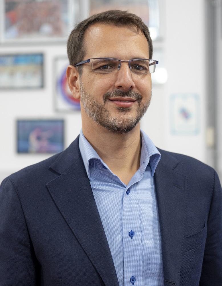 Lorenzo Castellani chirurgo ortopedico Milano e Firenze