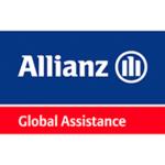 convenzione con Mondial Assistance