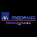 assicurazione axa assistance Lorenzo Castellani