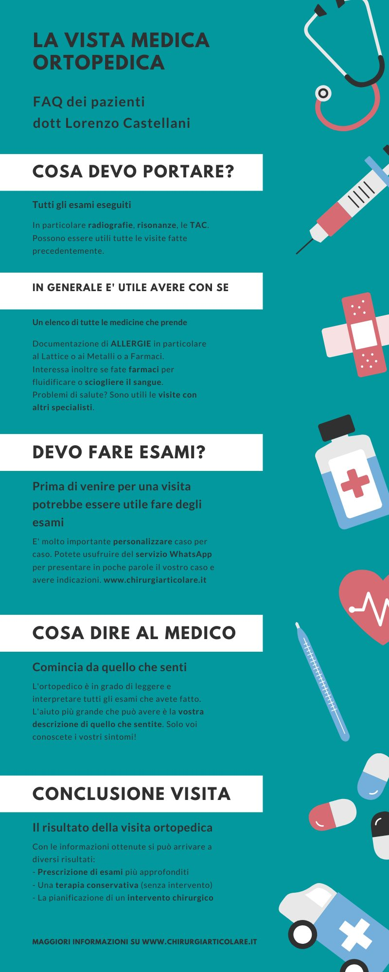 infografica-visita-medica